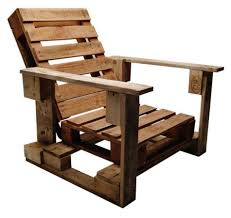 Wood Pallet Furniture Pallet Chairs Ideas And Designs Pallet Ideas Recycled