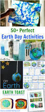 30 awesome earth day ideas for kids natural beach living