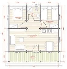 Top Plantas de casas (cabanas)   Идеи для дома   Pinterest   House  &TT35
