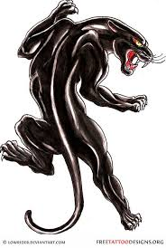 the 25 best black panther drawing ideas on pinterest black