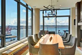 4 9m madison tower penthouse sale is seattle u0027s biggest since 2013