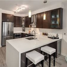 model kitchen cabinets wooden kitchen pantry cupboards new model kitchen cabinet with white