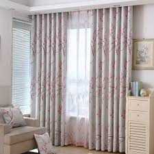 Country Rustic Curtains Compare Prices On Country Rustic Curtains Online Shopping Buy Low