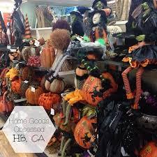 Home Goods Holiday Decor 95 Best Happy Halloween Images On Pinterest Happy Halloween