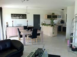 decor platre pour cuisine décoration decor cuisine orleans 7633 30501601 pour soufflant