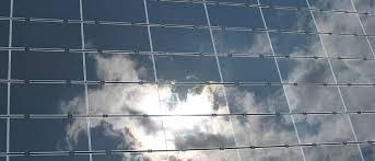 dachfläche vermieten dachflächen für solarinvestoren publicus
