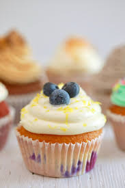 cupcakes recipe crazy cupcakes one easy cupcake recipe with endless flavor