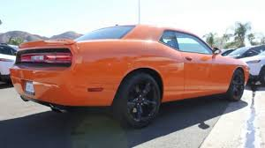 dodge challengers used used dodge challenger 2018 2019 car release and reviews