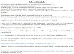 bathroom lighting range of bathroom lights wall u0026 ceiling lights