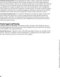 worksheet 12751651 math handbook transparency worksheet
