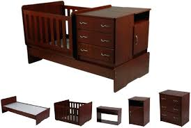 bedroom in a box furniture in a box entspannung me