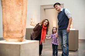 which attractions museums in washington dc require tickets