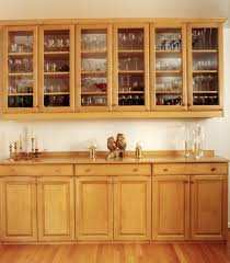 dining room wall cabinets 32 dining room storage ideas decoholic