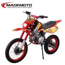 cheap second hand motocross bikes 110cc dirt bike for sale cheap used mini dirt bikes dirt cheap
