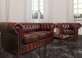 Designer Armchairs Uk Leather Sofas Direct From Factory U2013 Chesterfield Sofas