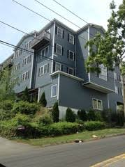 2 Bedroom Apartments In Bridgeport Ct by 980 Lindley St 108 Bridgeport Ct 2 Bedroom Apartment For Rent