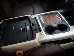 concept ranger ram 1500 texas ranger concept