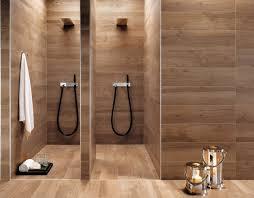 mietrecht badezimmer uncategorized schönes badezimmer holzfliesen mit mietrecht forum