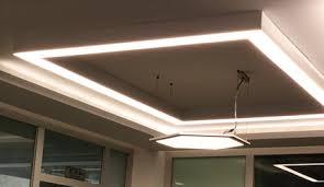 Led Ceiling Light Panels Led Ceiling Panel Lights Sensational Design Barn Patio Ideas