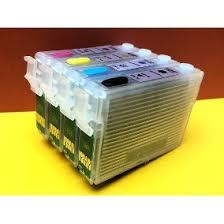 reset epson xp 211 botones cartuchos recargables para epson xp 200 xp 100 xp 400 xp 300