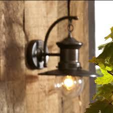 Restoration Hardware Lighting Sconces Sconce Outdoor Barn Sconce Restoration Hardware Outdoor Barn