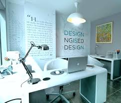 articles with graphic design office inspiration tag graphic