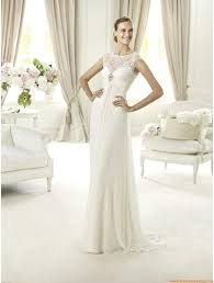 337 best wedding dress images on pinterest wedding dressses