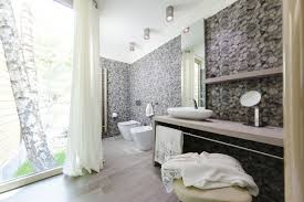 bathroom design 2013 architecture awesome green living space design in 2013 with