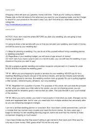 Wedding Planner Prices 100 Wedding Planner Stories Denise U0026 Esteban Costa Rica