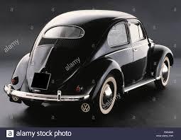 beetle volkswagen black black vw beetle in studio stock photo royalty free image