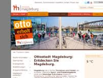 deutsche küche magdeburg zum altmärker gaststätten regionale deutsche küche in magdeburg
