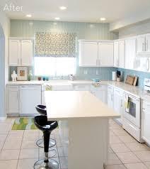 Painting Kitchen Cabinets White Diy Kitchen Top Kitchen Color Ideas Red White Kitchen Cabinet Red
