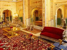 Moon Palace Presidential Suite Floor Plan by Top 10 Expensive Brand Hotels In The World