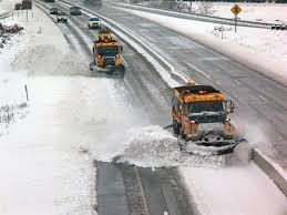 odot reopens interstate 84 in eastern oregon warns against travel