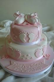 baby shower cake ideas for girl 23 must see baby shower ideas pretty baby babies and cake