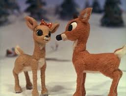clarice christmas specials wiki fandom powered wikia