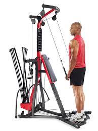 bowflex pr3000 home gym review wxfitness com