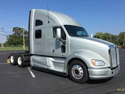 kenworth service truck for sale 2013 kenworth t700 for sale 2410