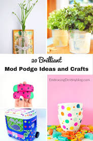 Diy Spring Projects by 1562 Best Crafts Images On Pinterest Diy Children And Crafts