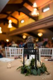 Kc Wedding Venues The 22 Best Images About Flowers On Pinterest