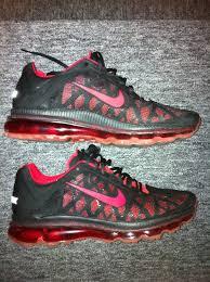 Most Comfortable Nike Most Comfortable Nike Shoes