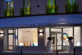 color design hotel color design hotel parigi île de prezzi 2017 e recensioni