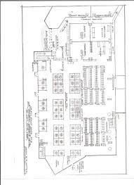 dealership floor plan how does floor plan financing work u2013