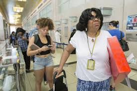 post office hours on thanksgiving change of address coming for historic philly post office amid cash