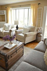 Gray Couch Decorating Ideas by Modern Living Room Decorating Ideas Fancy Small White Cup Simple