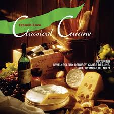 classical cuisine classical cuisine fare various artists songs reviews
