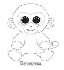 22 adopt beanie boo party images beanie