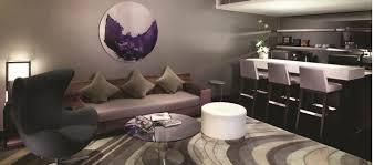the mira hong kong specialty suite five tsim sha tsui