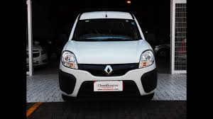 renault kangoo 2015 renault kangoo 1 6 express 16v flex manual 2015 youtube