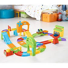Thomas The Train Table And Chair Set Toys For 1 Year Olds Shop For 12 24 Months Old Fisher Price